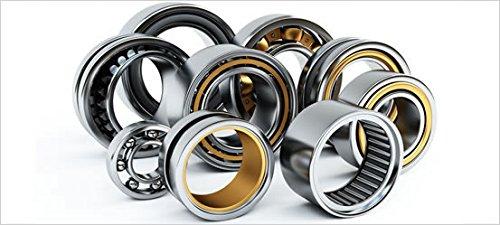 FAG Bearings DOUBLE ROW SPHERICAL ROLLER BEARINGS 22216-E1-C3