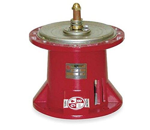 Bell Gossett - 185332 - BELL GOSSETT Seal Bearing Assembly