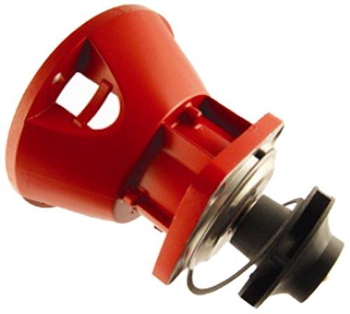 Bell Gossett 189163LF Pump Bearing Assembly
