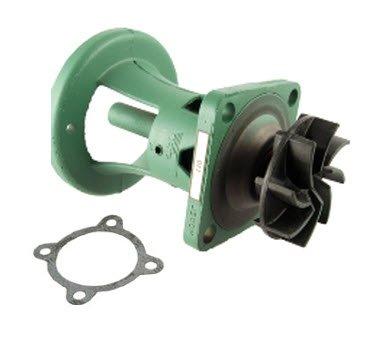 Taco 110-361RP Pump Bearing Assembly