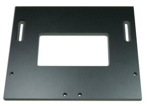 Woodhaven 8550 5 Hinge Jig Size 5 Hinge Jig Model  Tools Hardware store