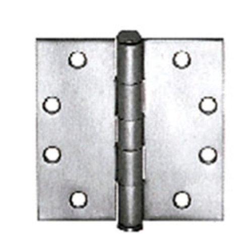 Cal Royal TBHSC7726 Plain Bearing Hinge 3-12 X 3-12-Inch