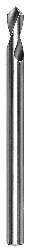 Magafor 88819712700 90 Long Carbide Spot Drill 12