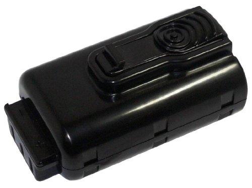 1500mAh Li-ion Battery for Paslode CF325Li  Paslode IM250A Li902600 902654 B20543A