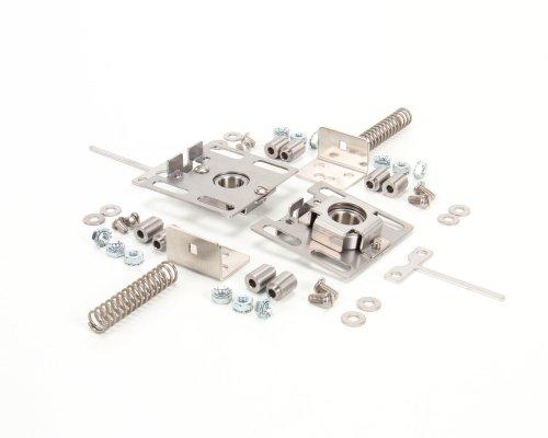 AJ ANTUNES - ROUNDUP 7000851 Idler Bearing Assembly Kit