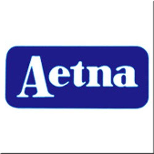 Aetna AG1012D Idler Bearing