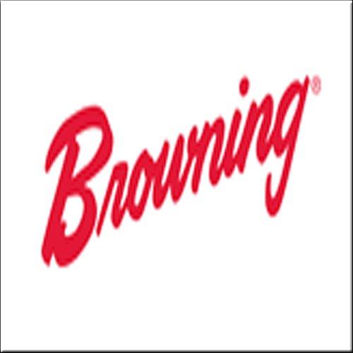 Browning N22L100IDLER Idler Bearing