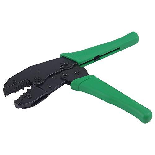 Ratchet Crimp Tool - RG58 RG316 RG174