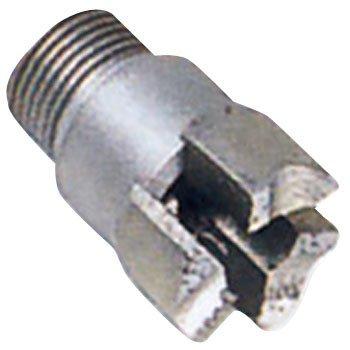 Miyanaga Mist Diamond Cutter 125 12 DM125C