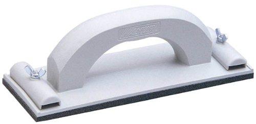 Walboard Tool 88-006WHS-76 Plastic Hand Sander