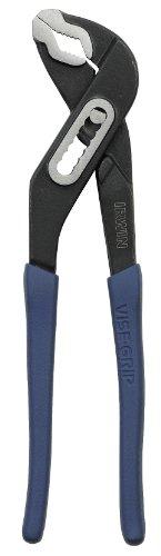 IRWIN Tools VISE-GRIP Pliers Water Pump 8-Inch 4935512