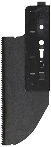 Bosch FS180DTU 5-34-Inch 8TPI Coarse Tooth General Purpose Power Handsaw Blade