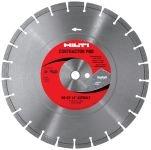 HIlti 236605 Handsaw blade DS-CP 14 x125 x 120 A insert tools