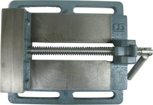 DELTA 20-619 6-Inch Drill Press Vise