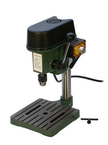 Small Benchtop Drill Press  DRL-30000