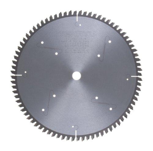 Tenryu IL-25580H1 10 80T 58 Arbor Industrial Saw Blade