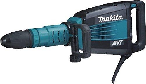 Makita HM1214C 271-Pound Demolition Hammer