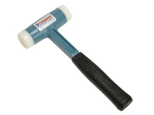 Thor - 1616 Dead-Blow Nylon Hammer 1150G