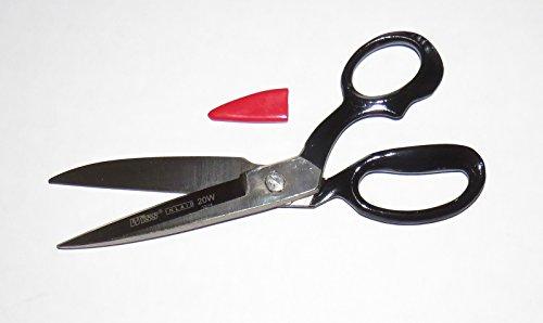 Wiss 20W Model Heavy Duty Shears Scissors Industrial Strength
