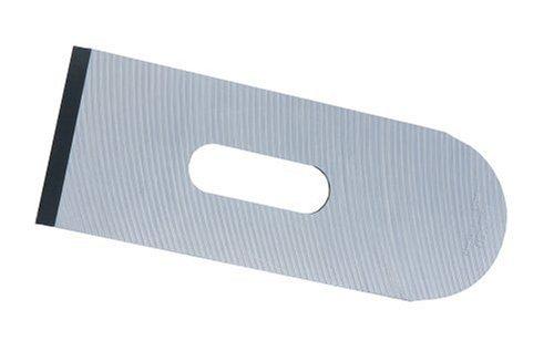 Stanley 12-331 Block Plane Cutter