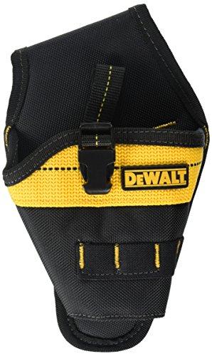 DEWALT DG5121 Heavy-Duty Impact Driver Holster