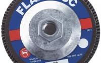 A-H-Abrasives-127091-Sanding-Discs-Zirconia-Alumina-y-weight-4-1-2x5-8-11-T29-Zirconia-120-Grit-Hd-Flap-Sander-Disc-38.jpg