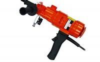 Diamond-Products-Core-Cut-01738-Weka-DK12-Hand-Held-Drill-Motor-0.jpg