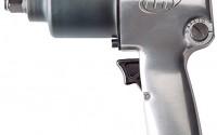 Ingersoll-Rand-231C-1-2-Inch-Super-Duty-Air-Impact-Wrench-23.jpg