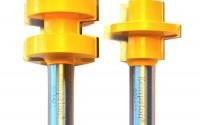 Kempston-604411-604421-1-2-Inch-Shank-Tongue-Groove-Wedge-Set-8mm-1-1-2-Inch-Cutting-Diameter-1-1-8-Inch-Cutting-Length-4.jpg