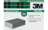3M-Sanding-Sponge-Medium-Grit-12-Pack-34.jpg