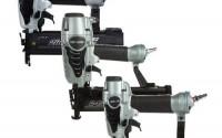 Hitachi-KNT65M-50-38-3-Piece-Straight-Finish-Nailer-Brad-Nailer-Crown-Stapler-Combo-Kit-49.jpg
