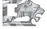 MOTA-Ultimate-Pocket-Tool-18-in-1-Lion-Head-Multi-tool-18.jpg