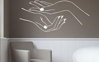 Manicure-Wall-Decals-Girl-Hand-Spa-Decor-Nails-Design-Beauty-Salon-Bath-And-Beauty-Vinyl-Sticker-Home-Decor-Bathroom-Art-Wall-Decor-15.jpg