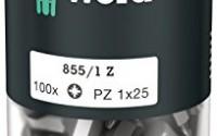 Wera-05072443001-855-1-Z-Pz-1-X-25-Mm-Diy-Box-Pozidriv-Bits-22.jpg
