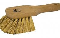 Kraft-Tool-BL436-Union-Fiber-Masonry-Brush-16.jpg