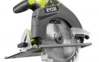 Ryobi-ZRP507-ONE-Plus-18V-Cordless-Circular-Saw-Bare-Tool-Certified-Refurbished-11.jpg