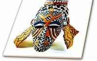 African-Art-African-Mask-8-Inch-Ceramic-Tile-ct_877_3-47.jpg