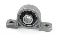 KP08-Pillow-Block-Insert-Bearing-TOOGOO-R-2PCS-8mm-Bore-Inner-Ball-Mounted-Pillow-Block-Insert-Bearing-KP08-Gray-11.jpg