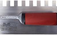 Marshalltown-781SD-Notched-Trowel-1-2-x-3-4-x-1-2-Inch-Sq-Durasoft-Handle-4.jpg