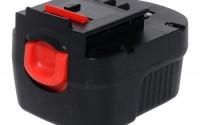 Powergiant-12V-2000mAh-NI-CD-Replacement-Power-Tool-Battery-for-BLACK-DECKER-A12-A12-XJ-A12EX-A1712-B-8315-BD-1204L-BD1204L-BPT1047-FS120B-FS120BX-FSB12-HPB12-Series-Cordless-Drill-13.jpg