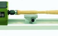 Proxxon-37020-DB-250-MICRO-Woodturning-Lathe-0.jpg