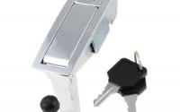 Water-Wood-File-Electric-Cabinet-Networking-Door-Threaded-Metal-Security-Lock-4-4-w-2-Keys-44.jpg