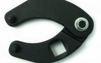 CTA-Tools-8605-Large-Adjustable-Gland-Nut-Wrench-47.jpg