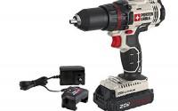 PORTER-CABLE-PCC601LA-20V-MAX-Lithium-1-2-Drill-Driver-8.jpg
