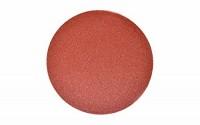 ALEKO-14SD01-10-Pieces-80-Grit-Sandpaper-Discs-5-Inches-43.jpg