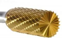 Champion-Cutting-Tool-SB3-Double-Cut-TiN-Coated-Carbide-Bur-14.jpg