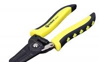 Multi-Tool-Wire-Stripper-Crimper-Cutter-Insulated-Handle-Electric-Cutter-Crimper-Color-handle-21.jpg