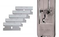 Retractable-Scraper-with-5pc-9-Razor-Blades-32.jpg