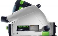 Festool-TS-55-REQ-Track-Saw-2.jpg