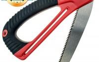 Lanier-Hand-Pruning-Saw-Folding-7-Inch-Blade-and-Ergonomic-Handle-Make-Quick-Work-Of-Garden-Tasks-8.jpg